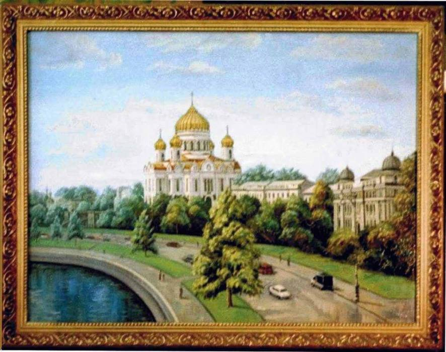 бесплатный сайт знакомств в хабаровском крае